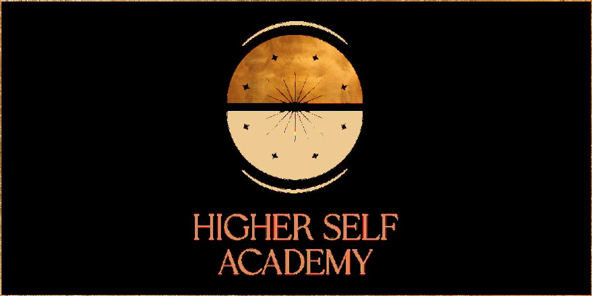 Logo_HSA_1200x600_goldrahmen